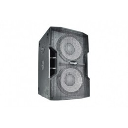 AUDIOLAB - TA212A SUB WOOFER ACTIVO