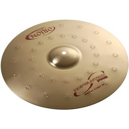 ORION - Revolution Pro Medium Crash 14""