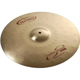 ORION - Revolution Pro Power Crash 16""