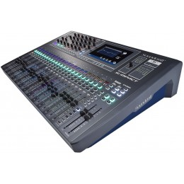 Soundcraft Consola Digital si-impact