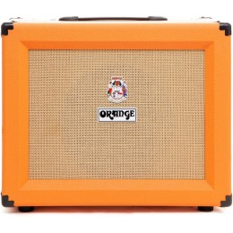 ORANGE - CR 60C COMBO GUITARRA