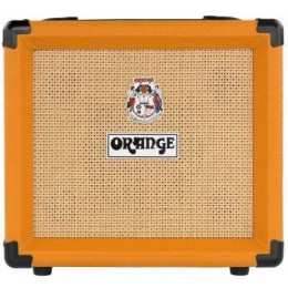 ORANGE - CRUSH 12 COMBO GUITARRA