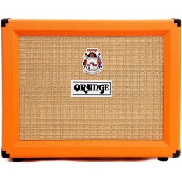 ORANGE - CR 120C COMBO GUITARRA