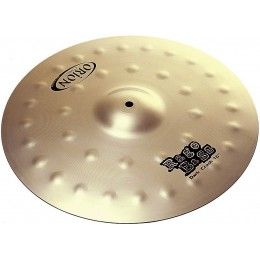 ORION - Revolution Pro Medium Crash 16""
