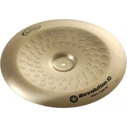 ORION - Revolution Pro Splash 10""