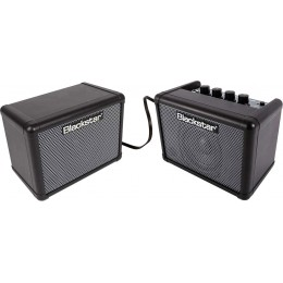 Miniamp Combo Guitarra 3 Watts