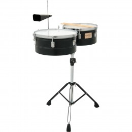 "TYCOON - TIMBALES 13""-14"""