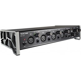 US-4X4, Interfaz de Audio USB 2.0 Tascam