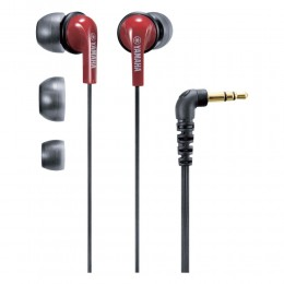 Yamaha EPH-20 Audifonos In-ear