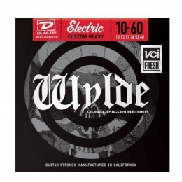 DUNLOP - ZWN1060 GUIT. ELECTRICA