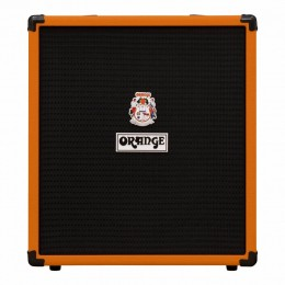 Orange Crush Bass 50 Amplificador Combo Bajo 50W