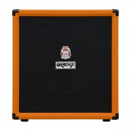 Orange Crush Bass 100 Amplificador Combo Bajo 50W