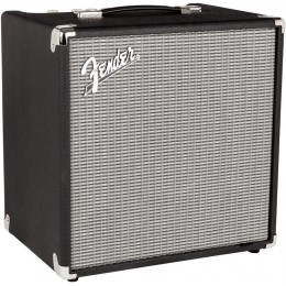 FENDER - RUMBLE 40 AMP. 40 W