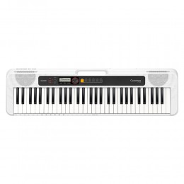 Casio CT-S200WE Teclado 61 Teclas