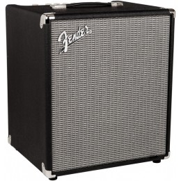FENDER -RUMBLE 100 AMP. 100W