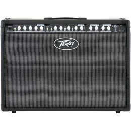 PEAVEY - SPECIAL 212 CH. COMBO 100W