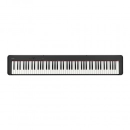 Casio CDP-S150 Piano Digital 88 Teclas