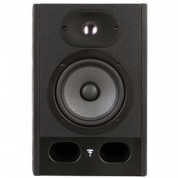 Focal ALPHA 50 - Monitor de Estudio Activo 5""