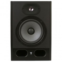 Focal ALPHA 65 - Monitor de Estudio Activo 6.5""