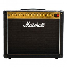 Marshall DSL40CR Amplificador Combo Guitarra 40W
