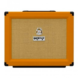 "Orange PPC-112 Gabinete Guitarra 1x12"" 60 Watts"