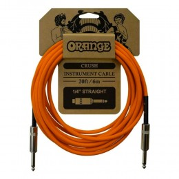 Orange CA-035 Cable Plug/Plug 6 Mts Desbalanceado