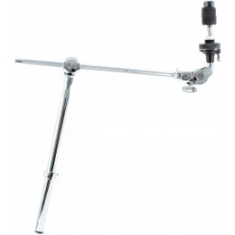 PEARL- CLH-930 BOOM HIT HAT