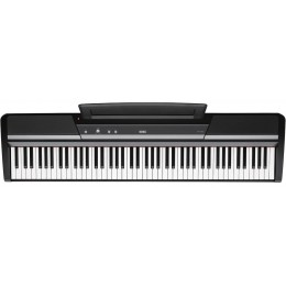 KORG SP 170DX PIANO 88 TECLAS