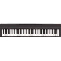 YAMAHA - P 45 PIANO DIGITAL 88 TECLAS